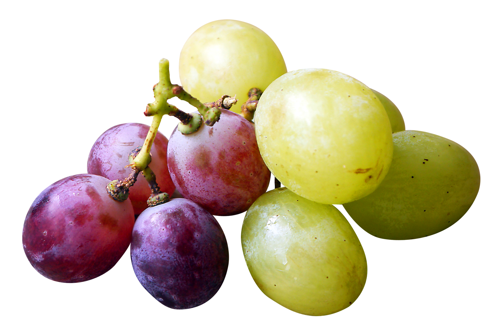 red and green grapes png image pngpix #16935