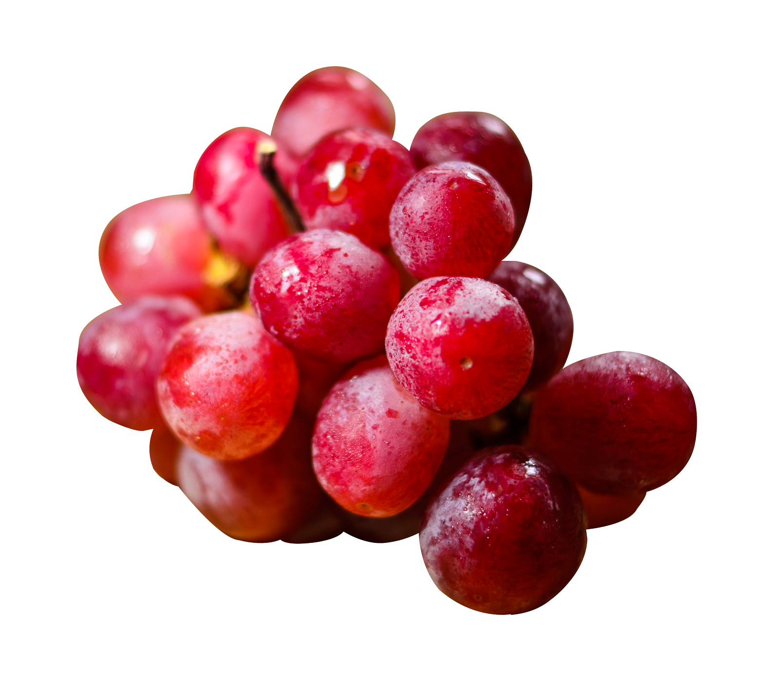 red grapes png image pngpix #16989