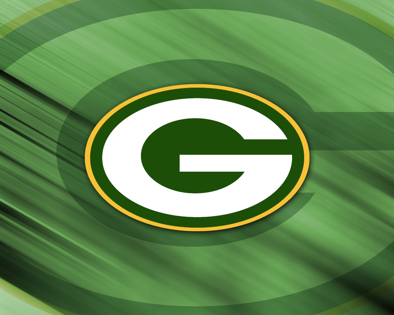 all green bay packers png logos #2915