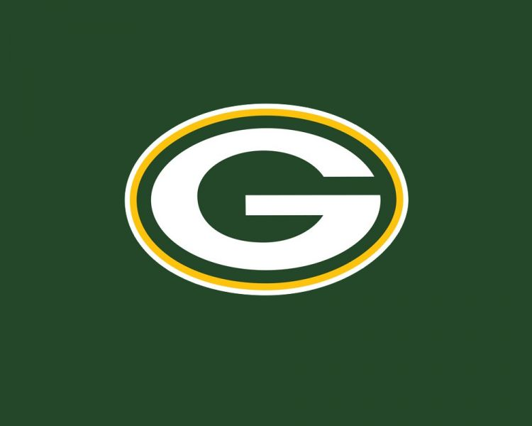 anatomy of green bay packers png logo #2929