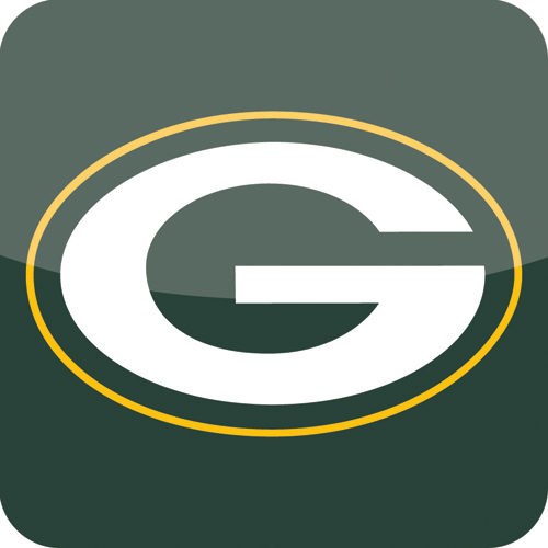 bay packers png logo #2931