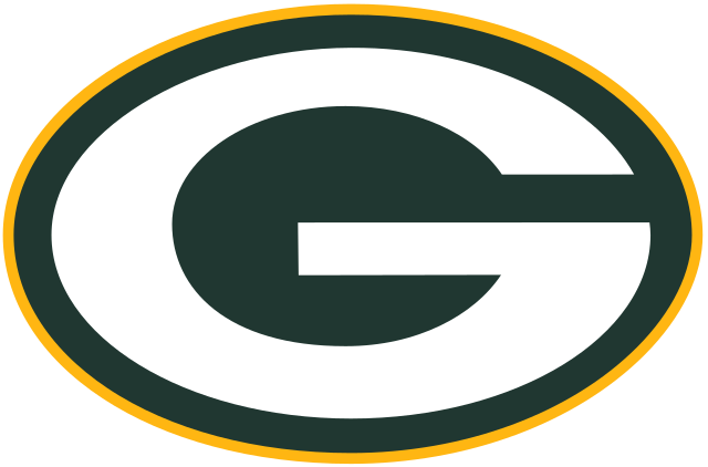 company green bay packers png logo #2916
