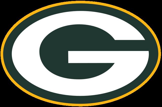 company green bay packers png logo #2916