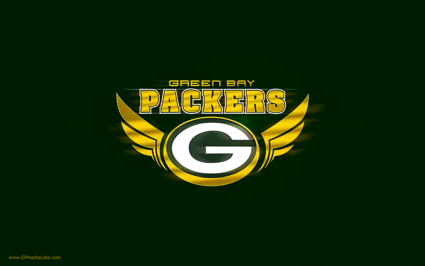 green bay packers desktop png logo #2922