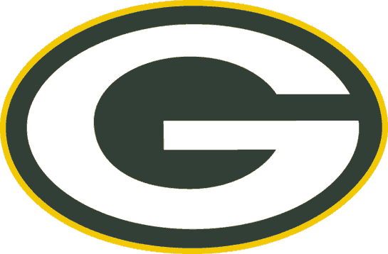 green bay packers news png logo #2925