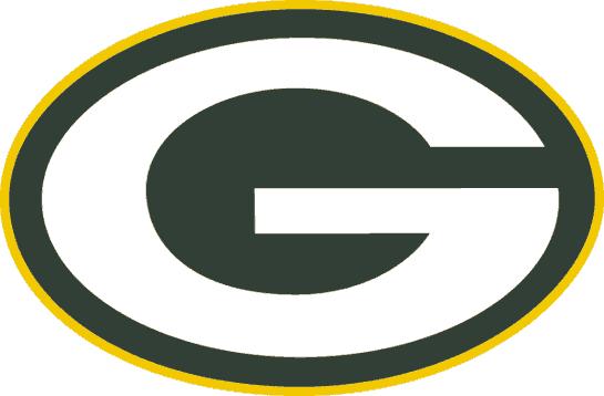 green bay packers news png logo #2925