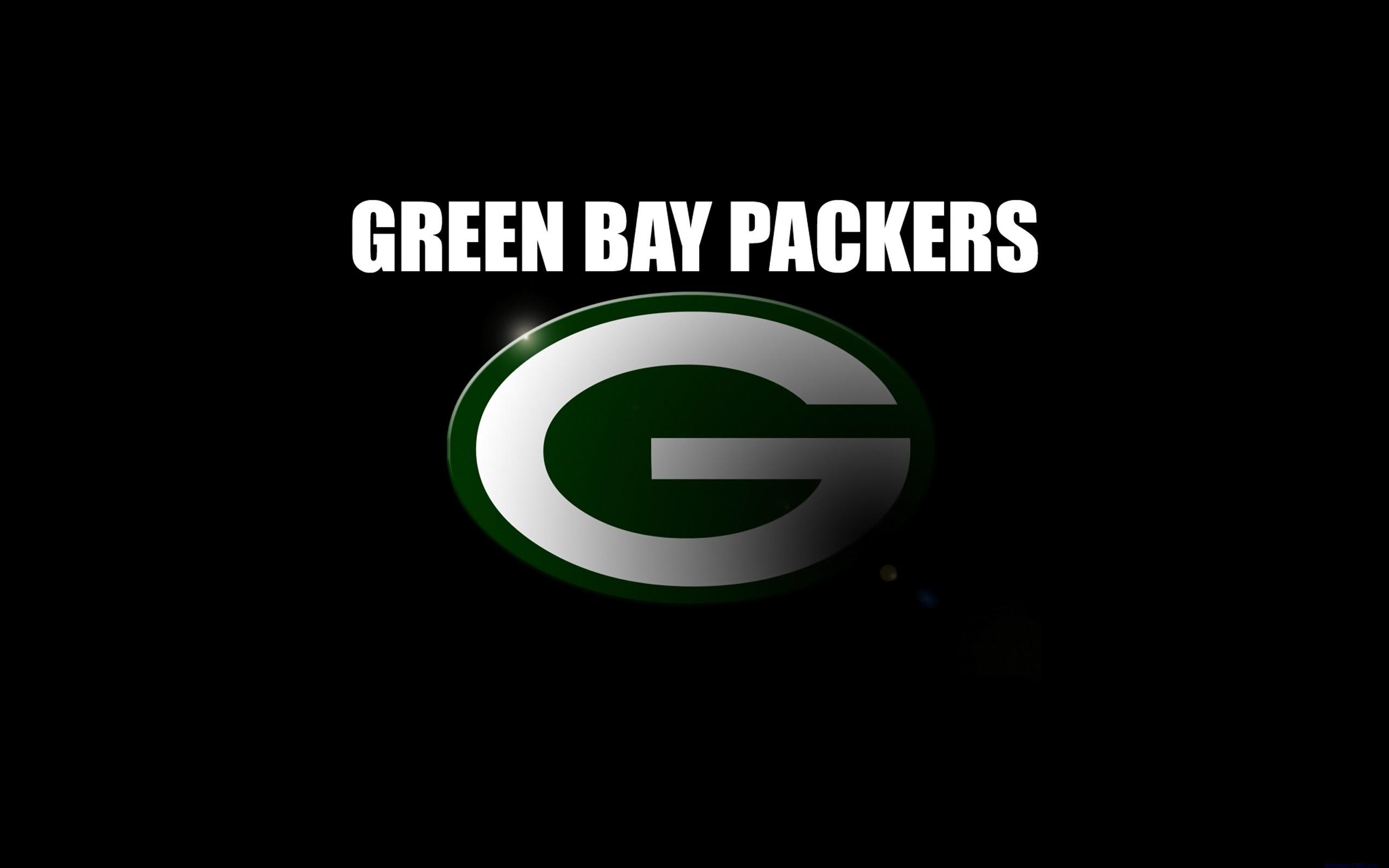 green bay packers nfl png logo wallpaper