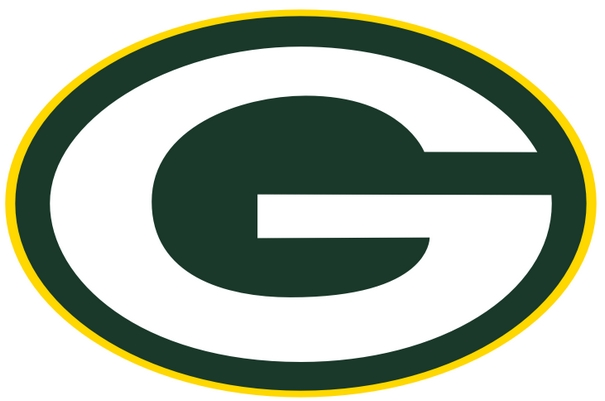 green bay packers png logo images #2921