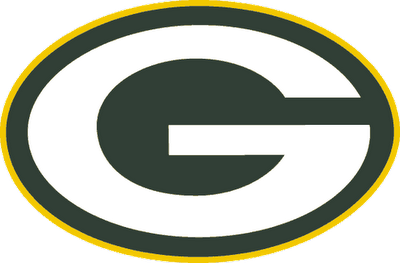 green bay packers png logo pictures