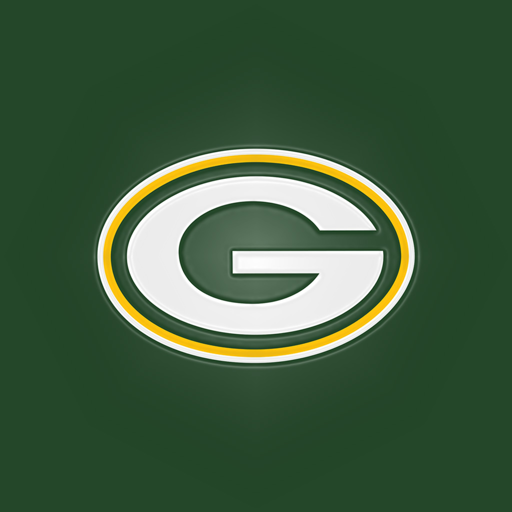 Green Bay Packers Png Logo Free Transparent Png Logos