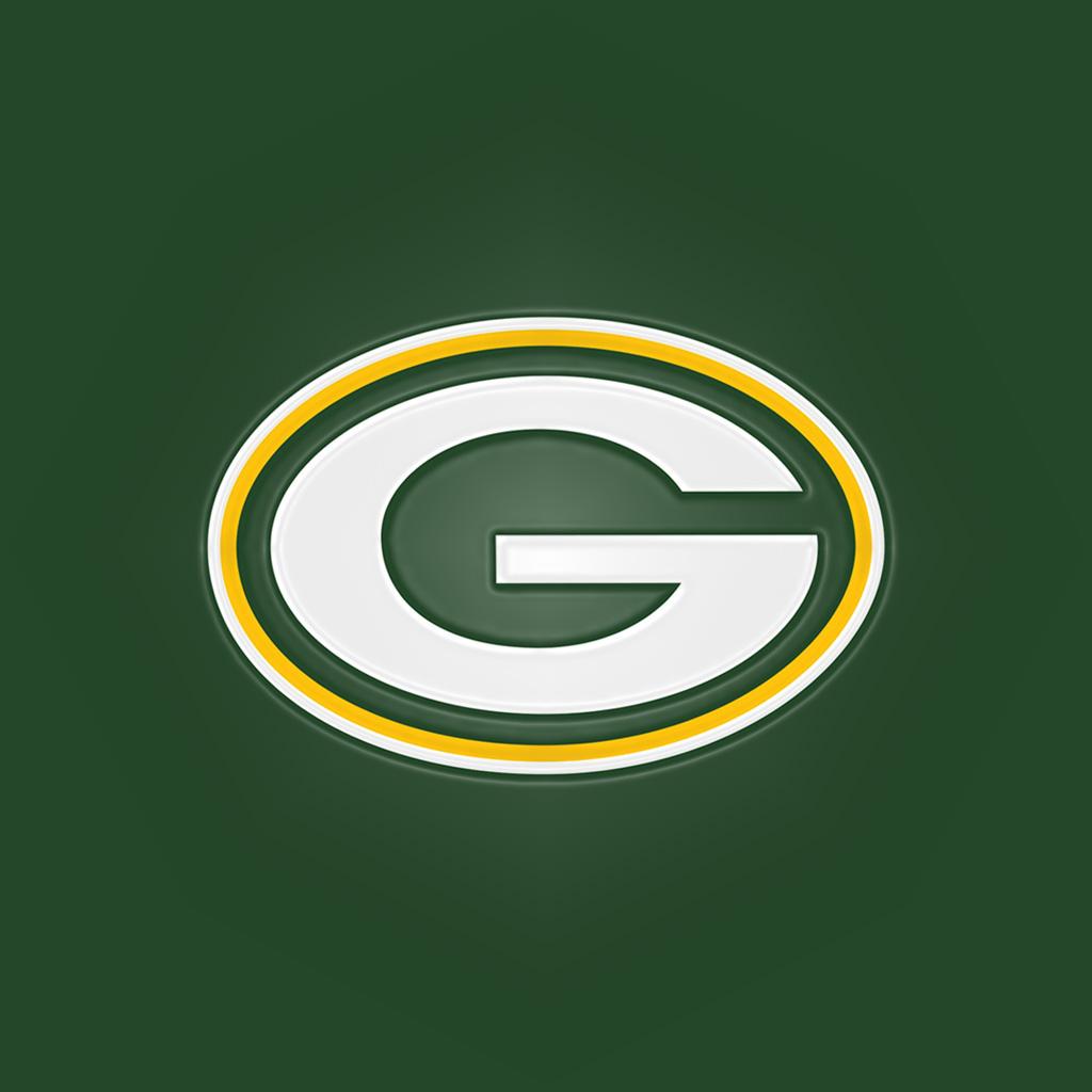 green bay packers team png logos #2939
