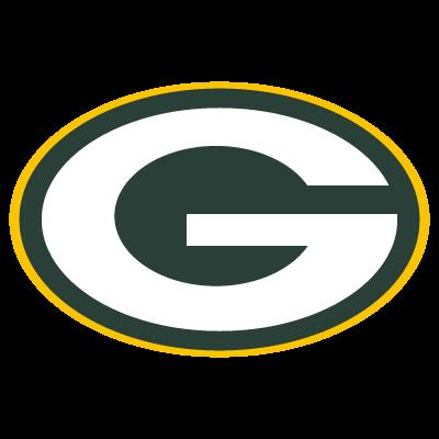 Green Bay Packers Png Logo Free Transparent Png Logos
