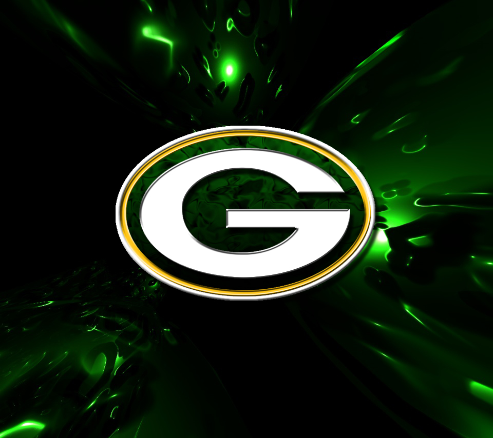 history of all green bay packers png logos #2923