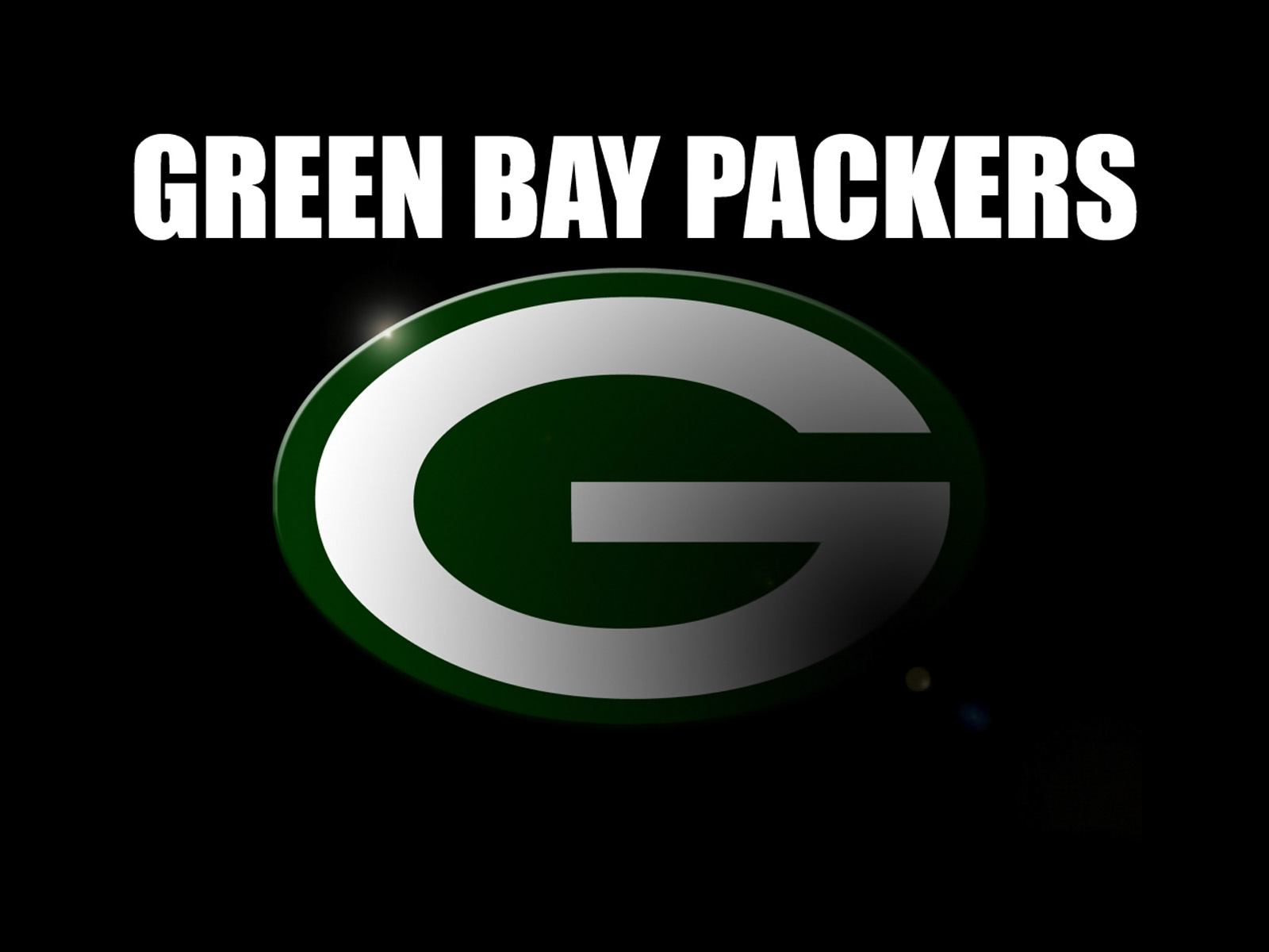 new green bay packers png logo image #2938