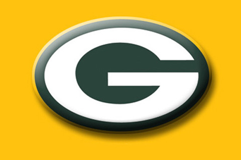 packers lose hard hitting game to vikings png logo #2928