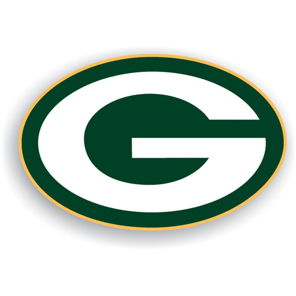 packers png logo #2926