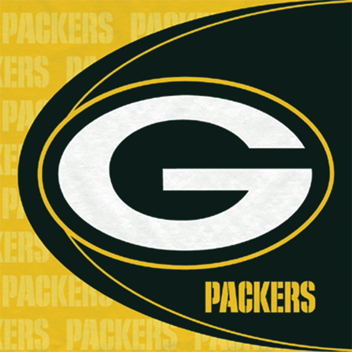 savings school go green bay packers png logo #2944