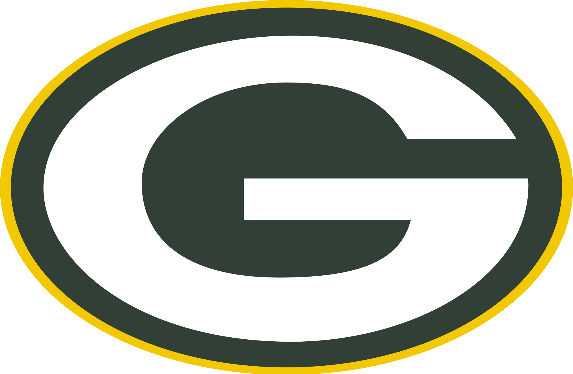 the washington redskins green bay packers png logo #2920