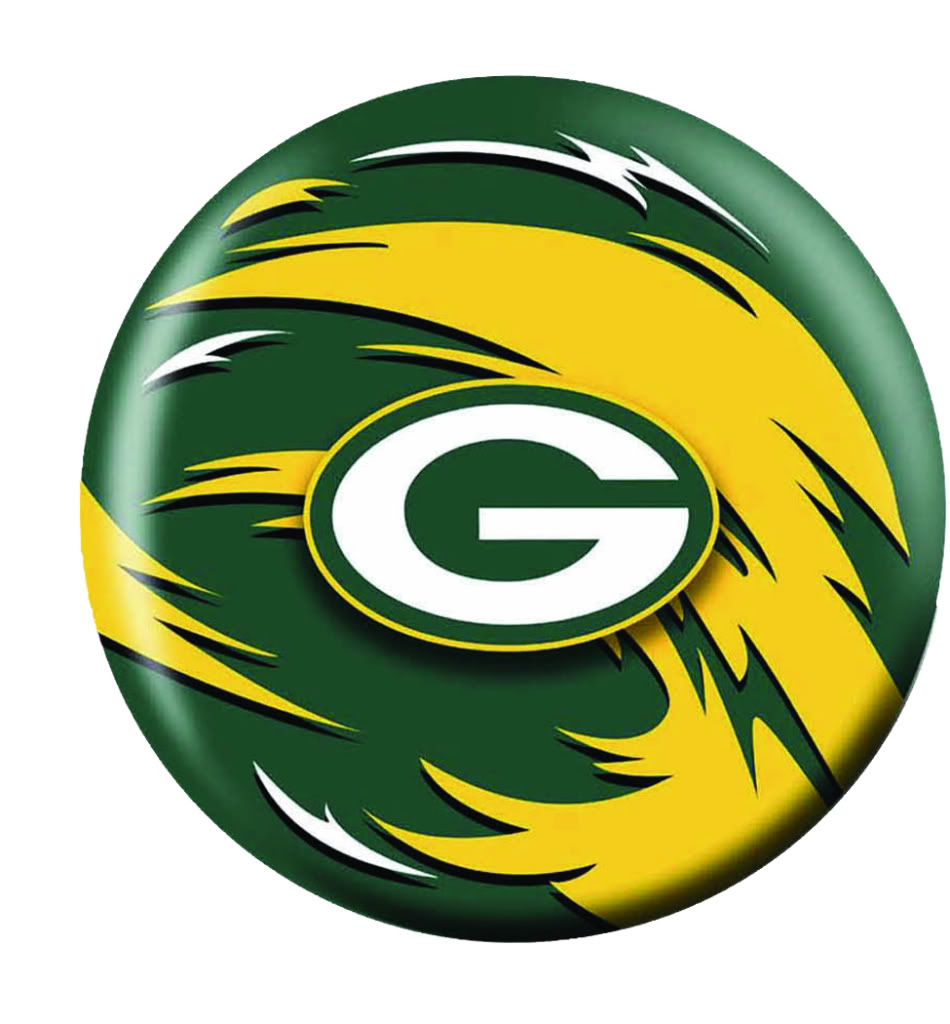world green bay packers png logo