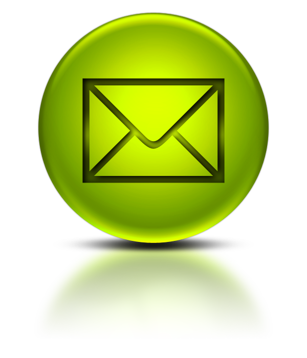 green email logo png 1101 free transparent png logos super bowl clip art free super bowl clip art free to download