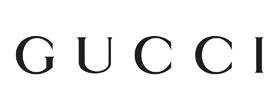 Gucci brands symbol logo - download png 7609
