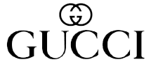 roma optical gucci logo free download