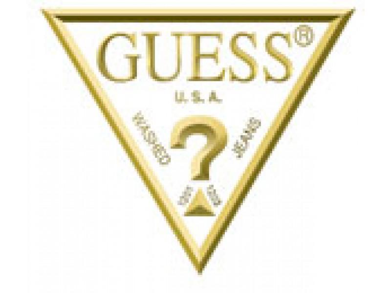 guess logo free transparent png logos