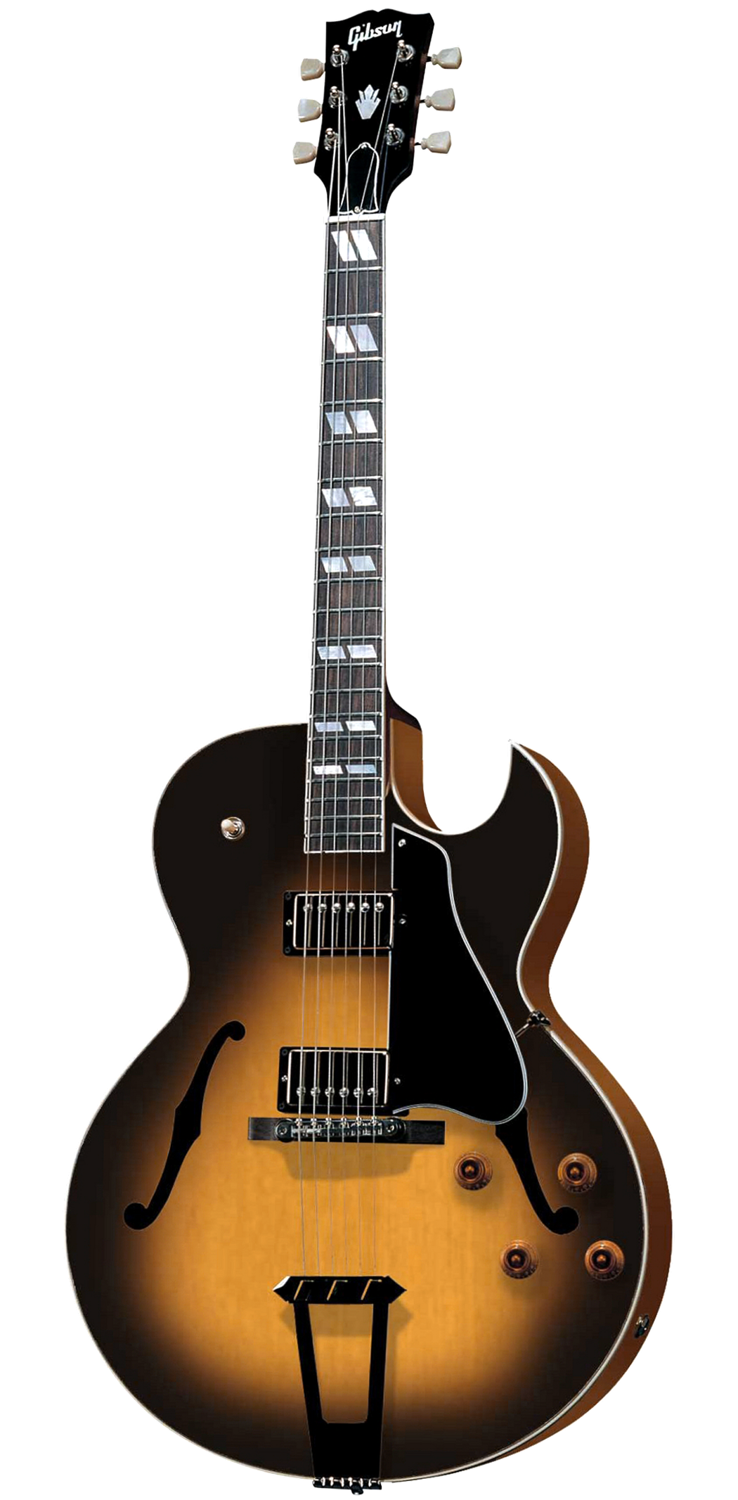 guitar png image png transparent best photos #13009