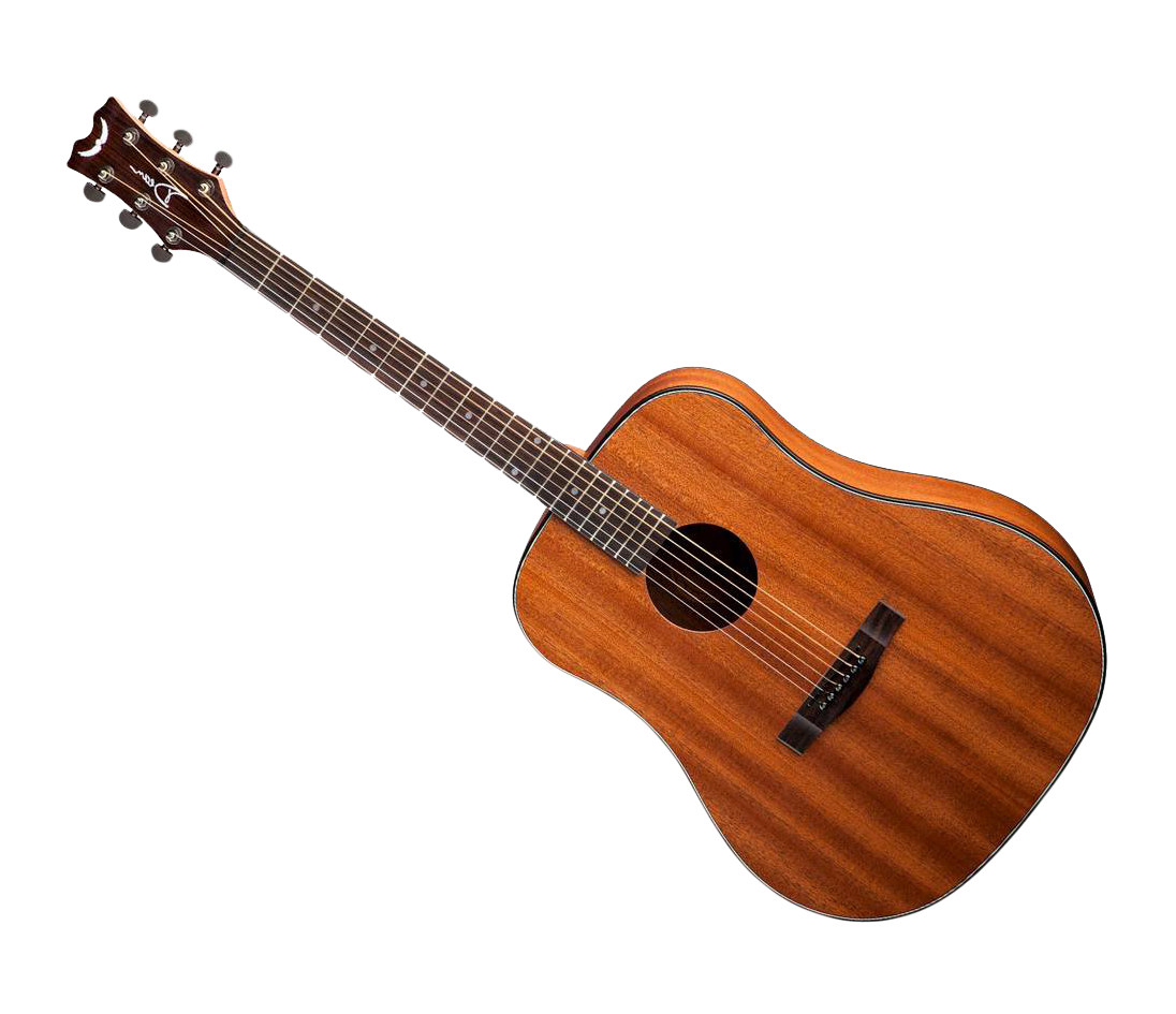 guitar png transparent image pngpix #12758