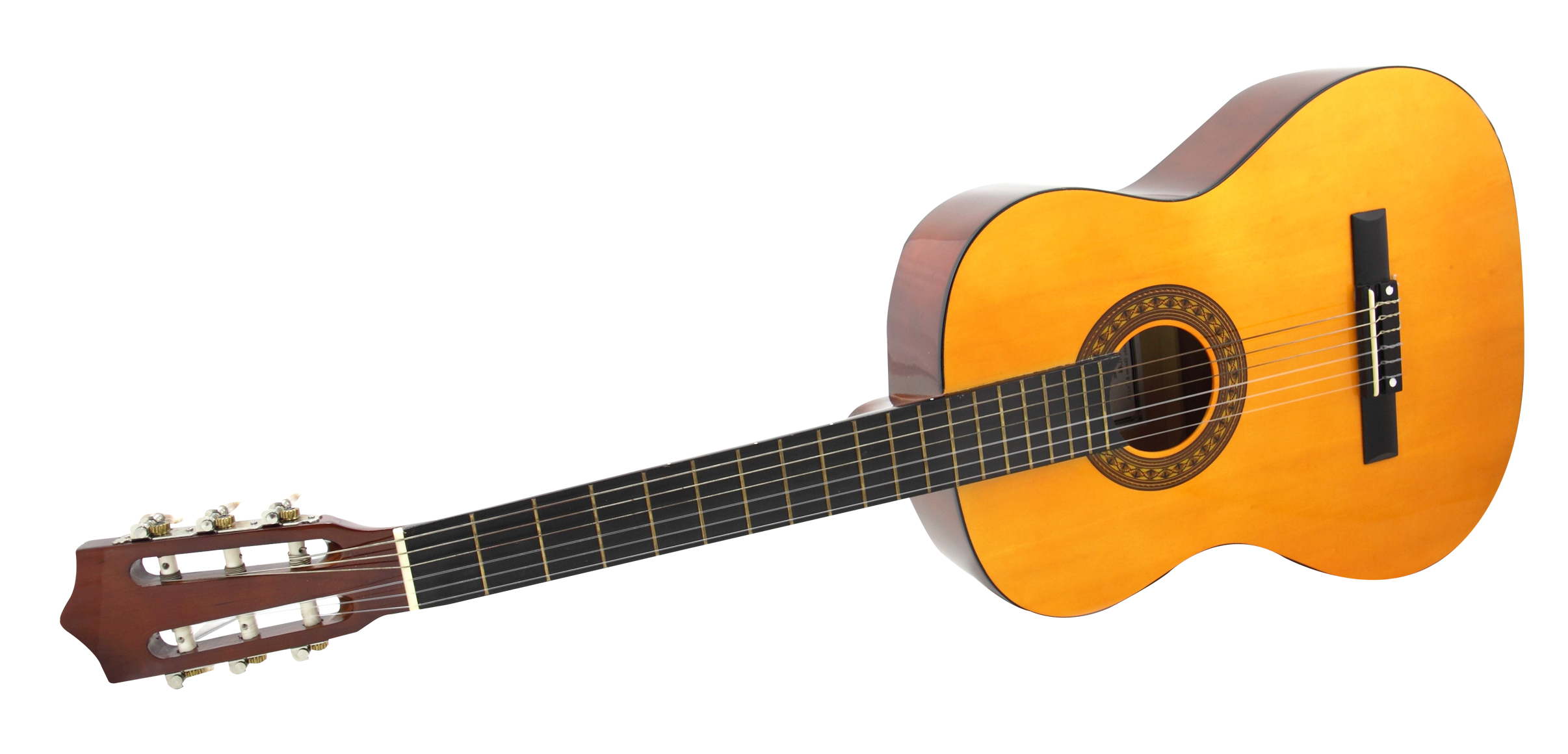 guitar png transparent image pngpix #12826