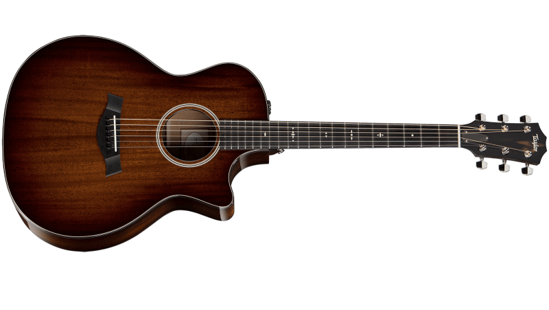 guitar png transparent images png only #12832