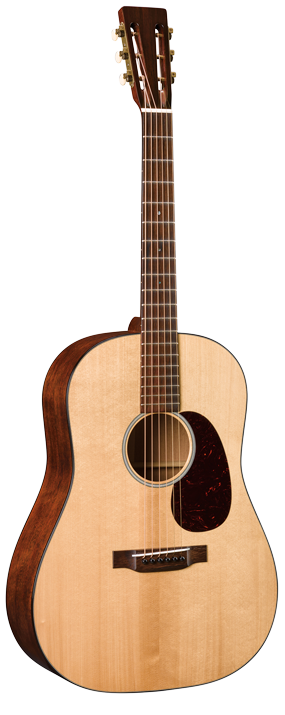 guitar png transparent images png only #12878