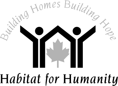 building homes, page, habitat for humanity png logo