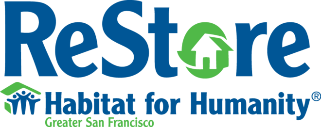 greater san francisco habitat for humanity logo png