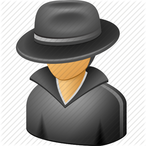 amazonm hacker appstore for android #25920
