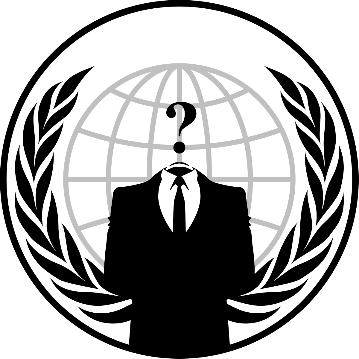 hacker, anonymous group wikipedia #25931