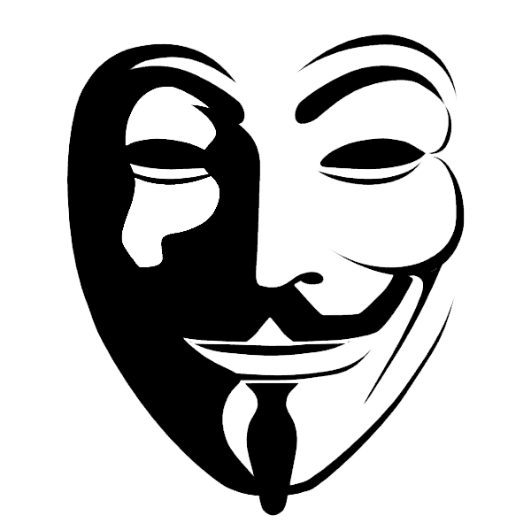 hacker, interpol arrests suspected anonymous hackers motley #25900