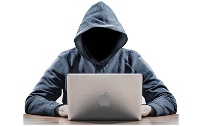 hacker, top security tips and tricks for wordpress niche apex #25917