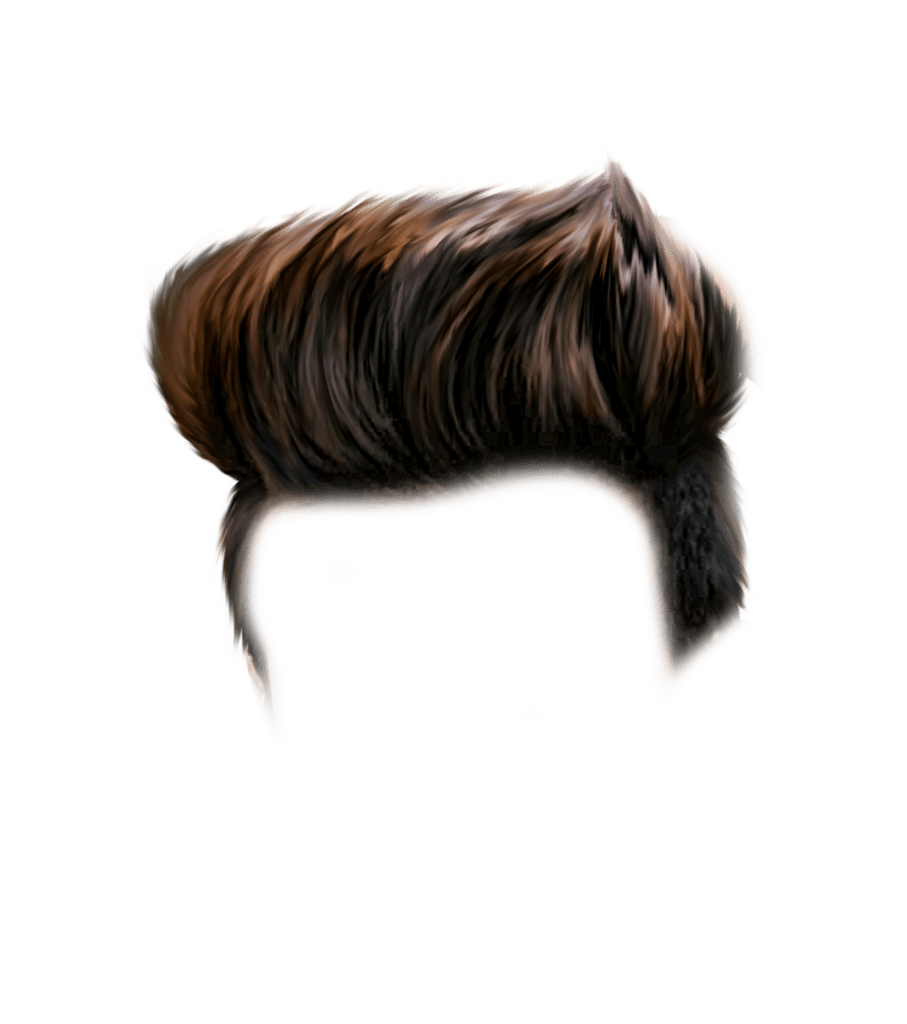 hair png download new hair png zip file download #12733