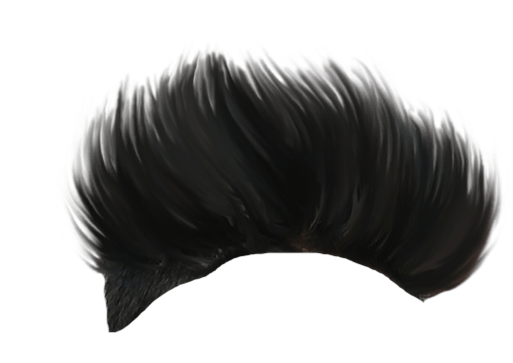 hair png download new hair png zip file download #12882