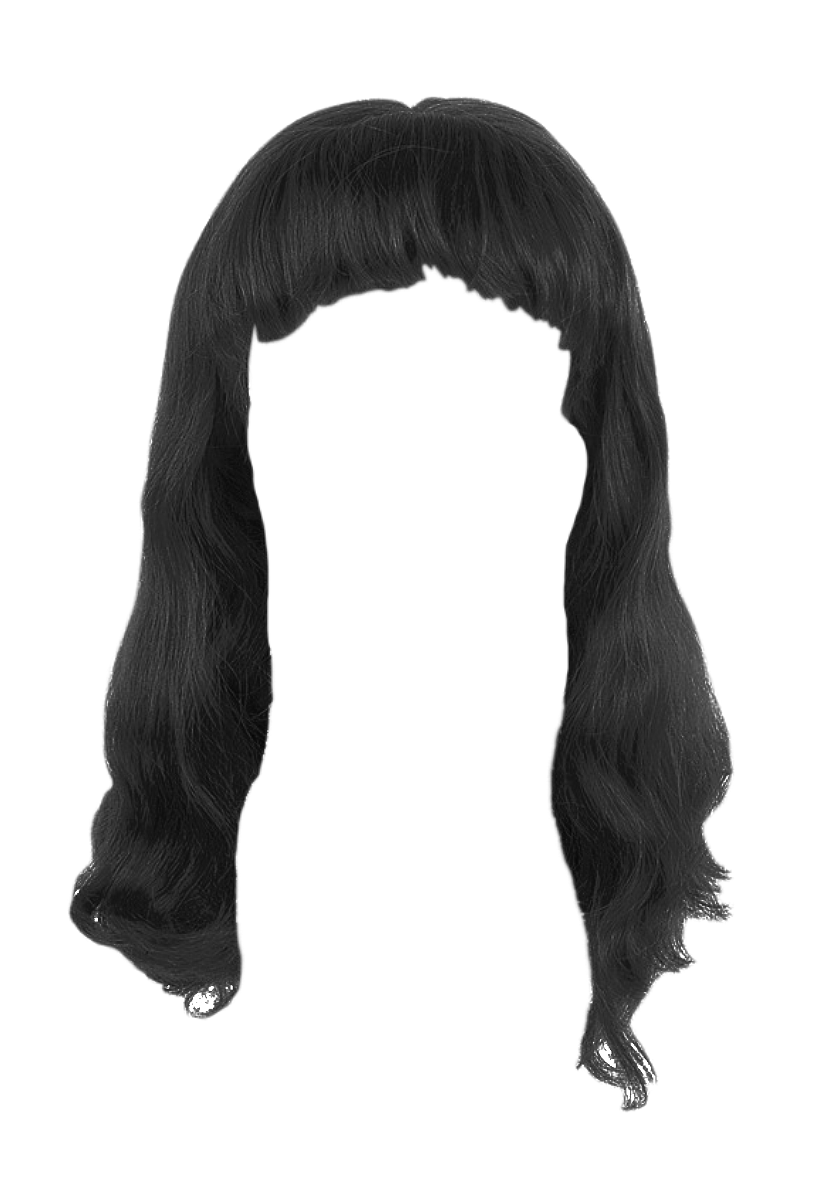 hair png transparent hair images pluspng #12756