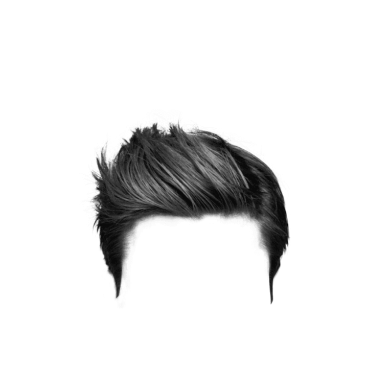 hair png transparent hair images pluspng #13031