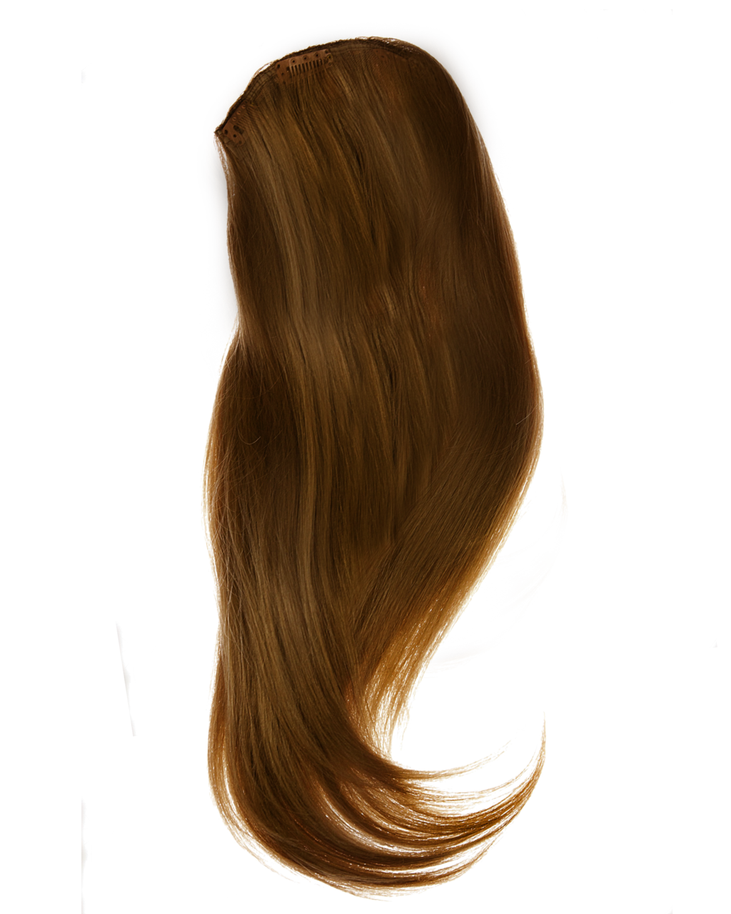 png hair moonglowlilly deviantart #12863