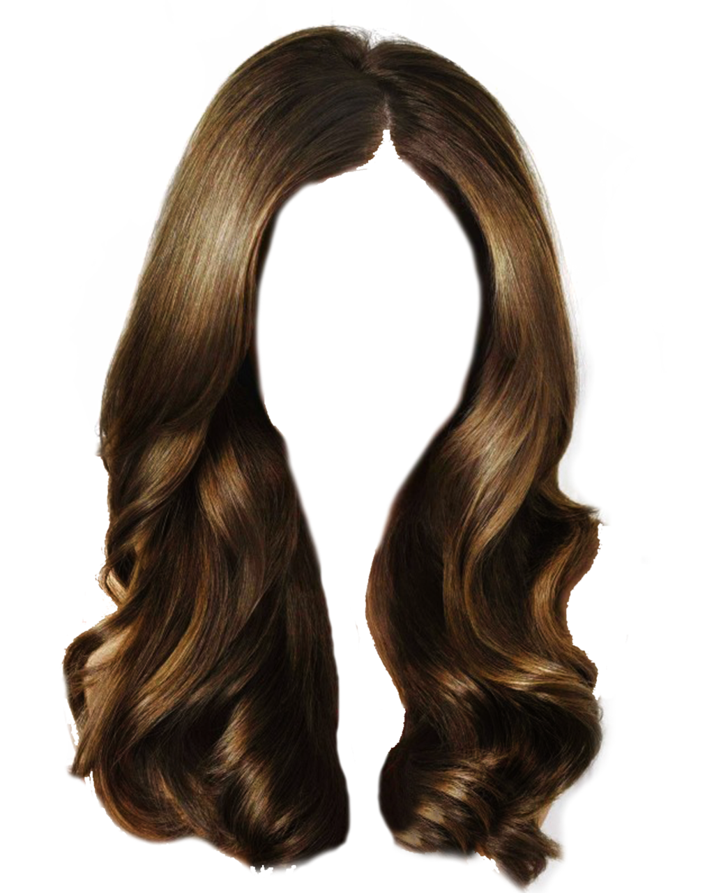 png hair moonglowlilly deviantart #12734