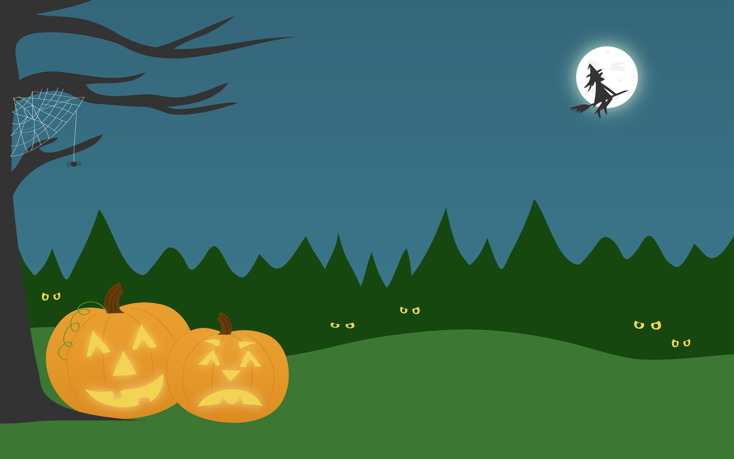 cute halloween background images
