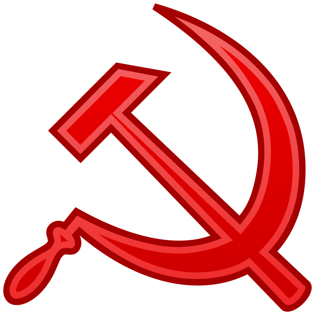 file symbol hammer and sickle svg wikipedia #26386