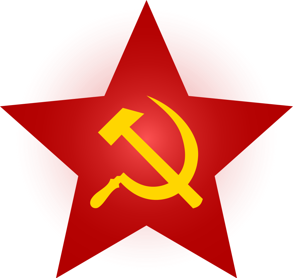 hammer and sickle, measure communism america zeroth position #26394