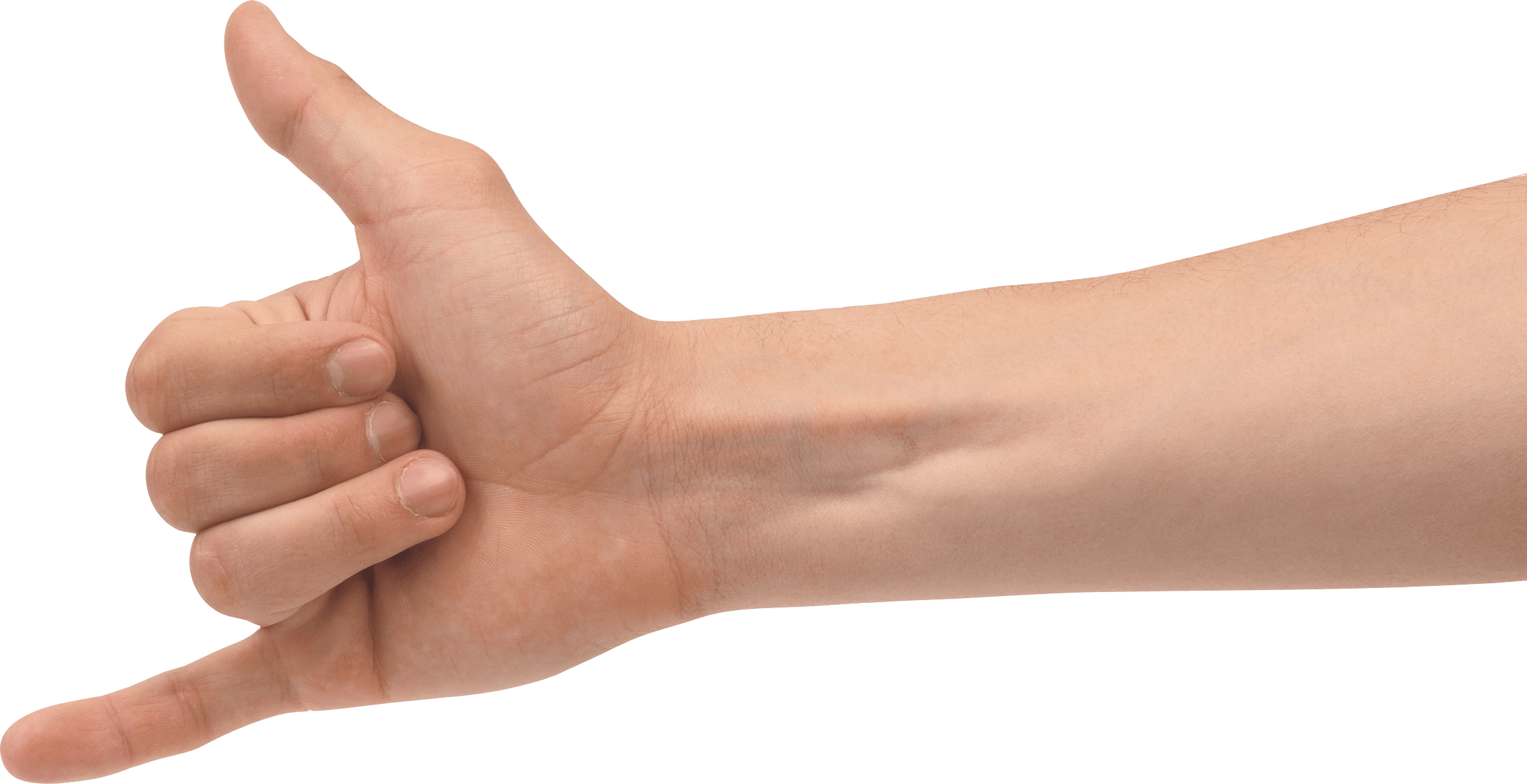download hands png hand image png image pngimg #10563