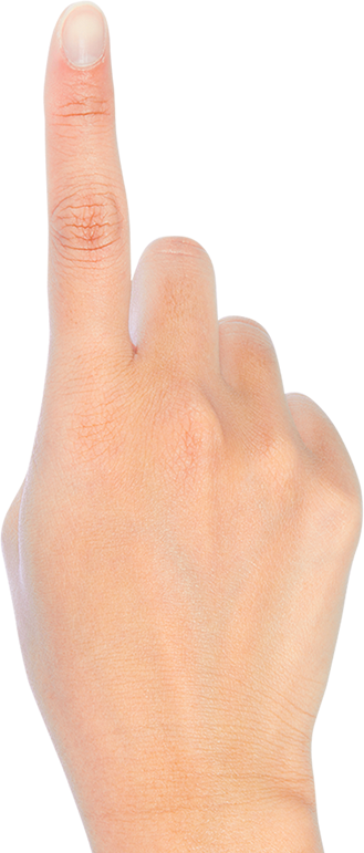 hand png zenfone deluxe phone asus global #10561