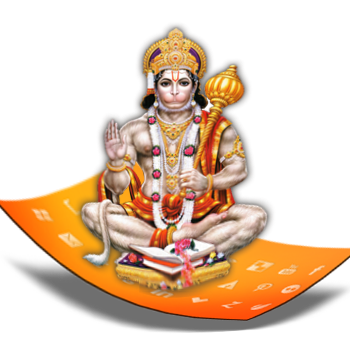 hanuman png transparent images wordzz 20569
